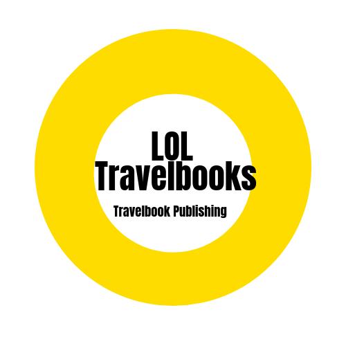 LOL Travelbooks (1).png