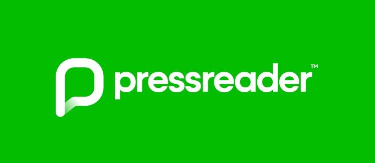 pr-logo-white.jpg